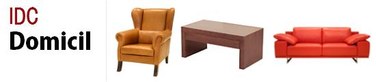 大塚家具のdomicilドミシールの家具を高価買取いたします!