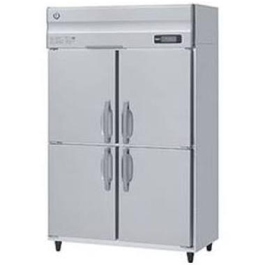 ホシザキの業務用冷凍冷蔵庫買取
