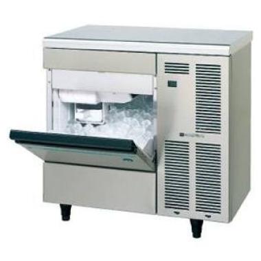 ホシザキの全自動製氷機(アンダーカウンタータイプ)買取