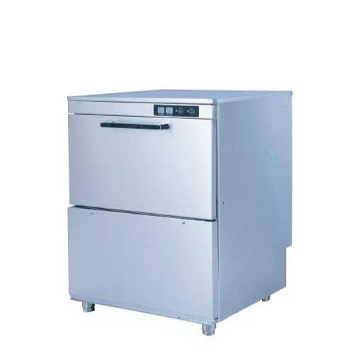 サンヨーのアンダーカウンター食器洗浄機買取